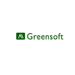 Greensoft Dhaka
