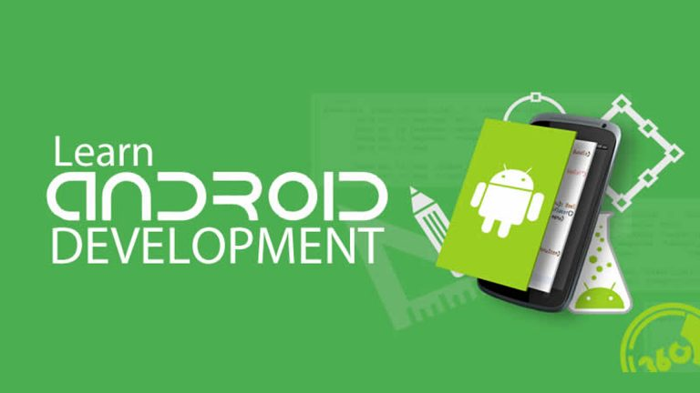 9 Reasons to Learn Android Development  All-inclusive